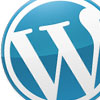 wordpressの自動整形機能(wpautop)